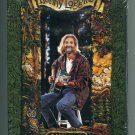 Kenny Loggins: Outside from the Redwoods (DVD 1993)
