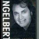 Engelbert Humperdinck - Totally Amazing (DVD, 2006)