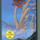 Yes - Keys To Ascension (DVD, 2009)