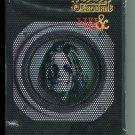 Ozzy Osbourne, Live & Loud (DVD, 1993)