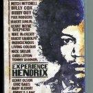 Experience Hendrix (DVD, 2007)