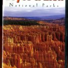 Bryce & Zion National Parks (DVD, 2002)