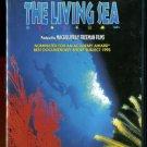 IMAX - The Living Sea (DVD, 2004)