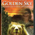 In Search of a Golden Sky (DVD, 2007)
