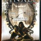 Finale (DVD, 2010)