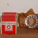 NDH/Delco Roller Bearing Model 5209TS New With Box