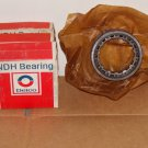NDH/Delco Roller Bearing Model 1209TS New With Box