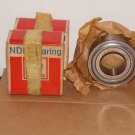 NDH/Delco Bearing Model 55508 New With Box