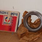 NDH/Delco Part Number 773L18 Ball Bearing New With Box