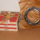 NDH/Delco Part Number 3L19 Ball Bearing New With Box
