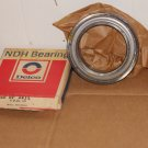 NDH/Delco Part Number 73L19 Ball Bearing New With Box