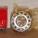 McGill Sphere-Rol Spherical Bearing Model SB-22207-W33 New With Box