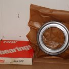TRW/MRC Part Number 118KSFF Bearing New With Box