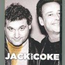 Artie Lange: Jack and Coke (DVD, 2010)