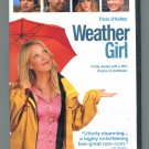 Weather Girl (DVD, 2009)