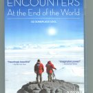Encounters at the End of the World 2008