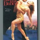 One Last Dance (DVD, 2005)