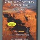 GRAND CANYON ADVENTURE: RIVER AT RISK-IMAX