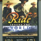 Ride Around the World-IMAX