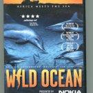 WILD OCEAN-IMAX