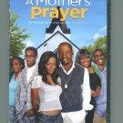 A Mother's Prayer (DVD, 2009)