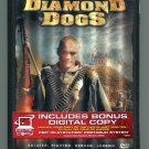 Diamond Dogs (DVD, 2008)