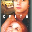 Keith (DVD, 2009)