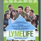 Lymelife (DVD-2009)