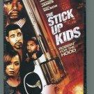 The Stick Up Kids (DVD, 2010)
