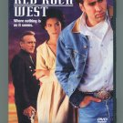 Red Rock West DVD, 1999