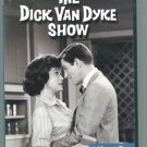 NEW The Best of The Dick Van Dyke Show, Vol. 1 DVD