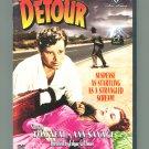 Detour DVD 1945
