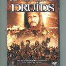 Druids DVD 2001
