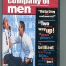 In the Company of Men DVD 1998