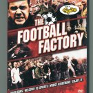 The Football Factory (DVD 2004)