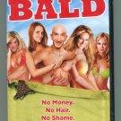 BALD [DVD 2009]