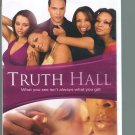 Truth Hall (DVD 2009)