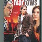 The Narrows (DVD 2009)