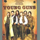 Young Guns (DVD, Special Edition)