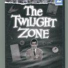 The Twilight Zone: Vol. 2,