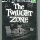 The Twilight Zone - Vol. 3
