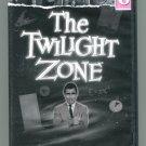 The Twilight Zone - Vol. 6