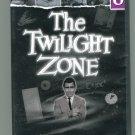 The Twilight Zone - Vol. 8
