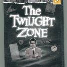 The Twilight Zone - Vol. 9
