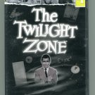 The Twilight Zone - Vol. 11