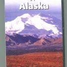National parks in alaska (DVD 1997)