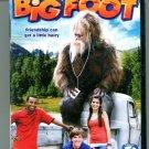 Bigfoot (DVD 2009)