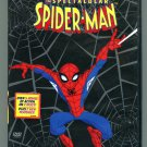 The Spectacular Spider-Man: Season 1 (2 disc collector's set 2009)