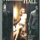 Across the Hall (DVD 2009)