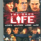 The Good Life (DVD 2008)